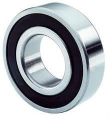 BEARING OPTIONS SINGLE ROW KLNJ SERIES BEARING R8 2RS 1/2 X 1-1/8 X 5/16