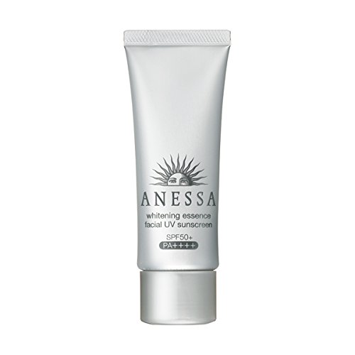 how to add aqua health sunscreen