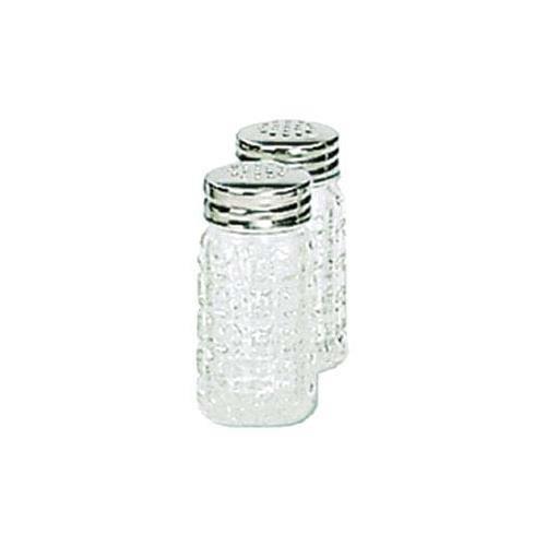 Adcraft GREN-62 Salt/Pepper Shaker