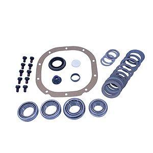 """Сильфонные наборы Ford Racing 8.8"""" Ring"""