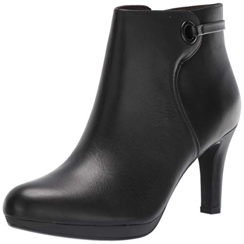 CLARKS Womens Adriel Fashion Boot product image