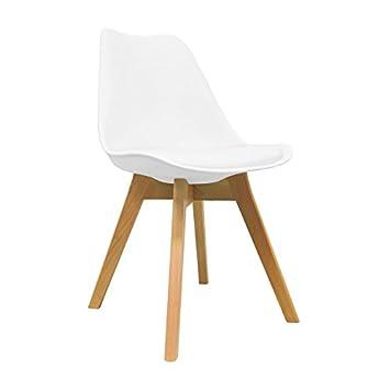 Resultado de imagen de silla nordica imagenes gratuitas