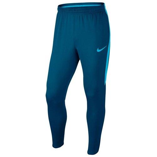 Sqd Nike blu uomo cloro industriale Pantaloni blu Pant larghi Kpz M Dry per Nk Xqq5xAFw