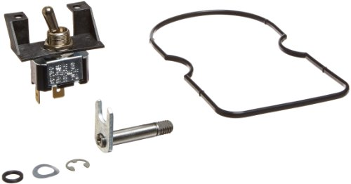 Fill-Rite KIT120ES Kit, Electronic Assembly Switch, Shaft with forK (Fill Assembly)