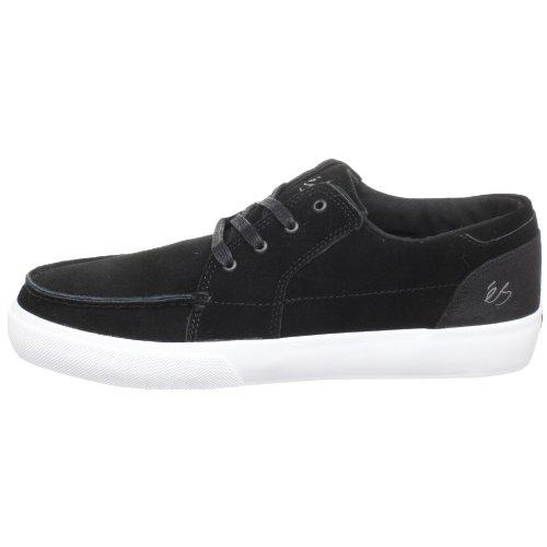 Lo Holbrook Blanc Mixte De Chaussures schwarz Noir És Adulte Skateboard Lo 65Tq6d