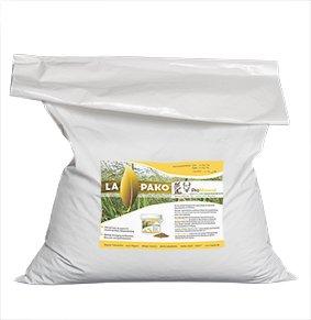 Lapako ProMineral – Hochwertiges Mineralfutter für Lamas und Alpakas 20 kg Sack