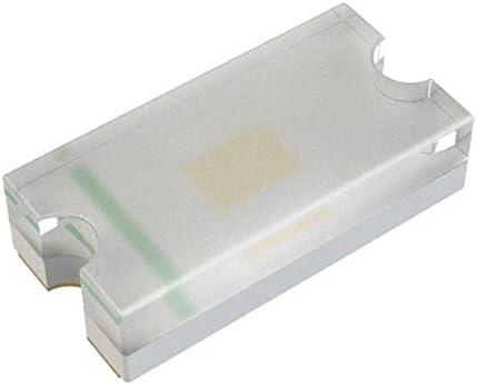 HSMQ-C197 HSMQ-C197 Broadcom Limited Optoelectronics Pack of 100