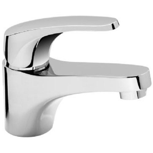 Cifial Chrome Faucet, Chrome Cifial Faucet, Chrome Cifial Faucet ...