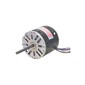 f48g10a50 york oem replacement furnace blower motor 3 4