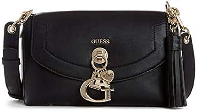 GUESS Gracelyn Crossbody Flap