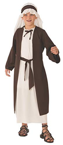 Rubie's Child's Saint Joseph Costume, Small]()