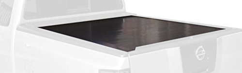 BAK Industries 72524 BakFlip Tonneau Cover