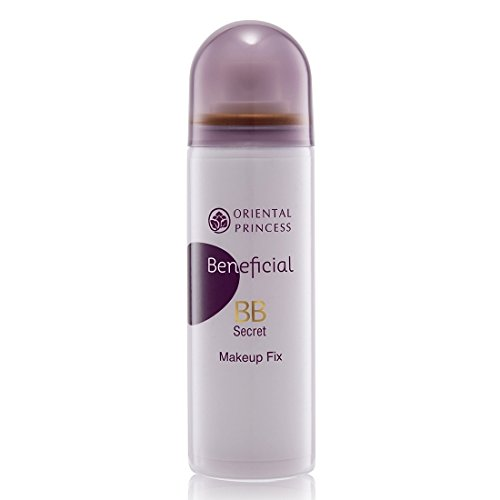 Beneficial BB Secret Makeup Fix (Premise Foam)