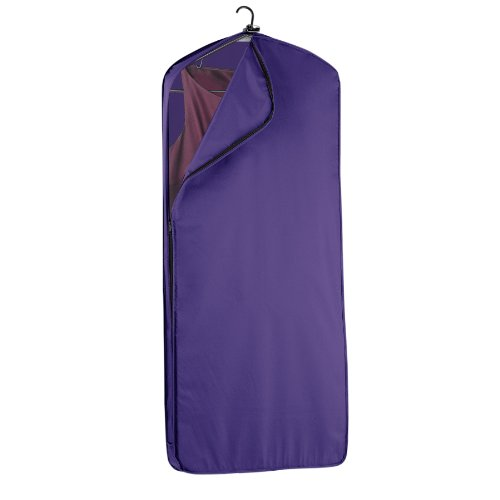 wallybags-52-inch-garment-cover-purple-one-size