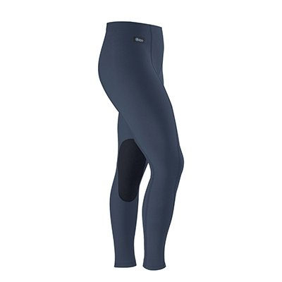 Irideon Issential Tights - 4