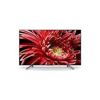 """Sony XBR-65X850G - 65"""" Class (64.5"""" viewable) - X850G Series LED TV - Smart TV - Android TV - 4K UHD (2160p)"""