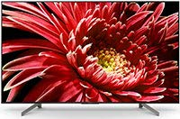 Sony XBR-65X850G – 65″ Class (64.5″ viewable) – X850G Series LED TV – Smart TV – Android TV – 4K UHD (2160p)