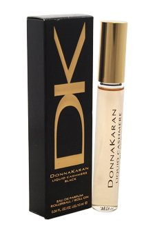 donna-karan-liquid-cashmere-black-mini-eau-de-parfum-rollerball-for-women-034-oz