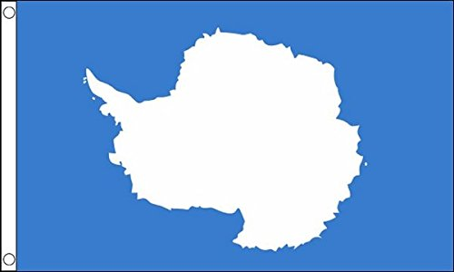antarctica-flag-large-5-x-3-150cm-x-90cm-shamrocksuperstore