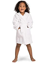 Girl s Bathrobes  d7fa59045