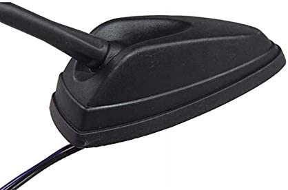 flexzon Antenna Roof Mounted Radio Aerial Fit For