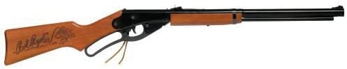Daisy Outdoor Products Model Red Ryder BB Gun