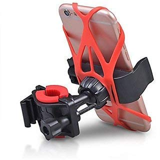 Ceuta Retails® Bike Mount, Universal Cell Phone Bicycle Rack Handlebar & Motorcycle Holder Cradle Compatible with iPhone Xs Max XR X 8 7 6 5 Plus Samsung Galaxy S9 S8 S7 S6 S5 Note 9 8 7 6, Motorola (B07XLBXCGC) Amazon Price History, Amazon Price Tracker