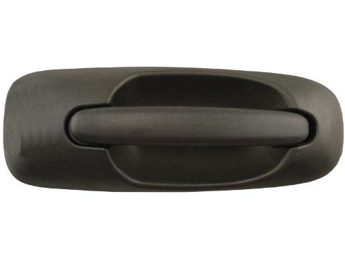 ACI 60605 Outside Door Handle (Caravan Door Handles)