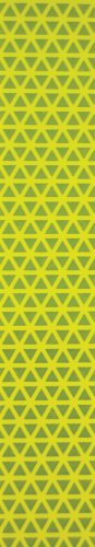 Nathan Reflective Tape, Yellow, 27-Inch