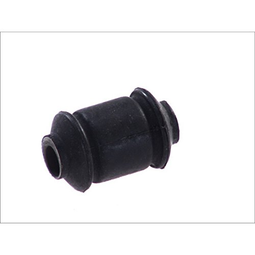 Topran 108 149 Control Arm-/Trailing Arm Bush Suspension Arm Bush Suspension Rubber Suspension Arm Bush:
