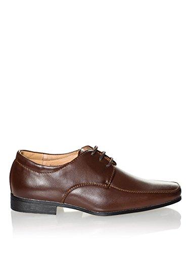 Paisley of London - Chaussures Pour Garçons Chaussures De Mariage, Garçon D'honneur