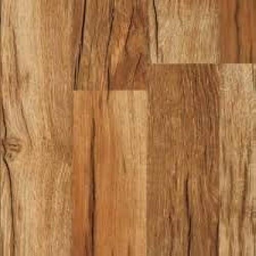 Pergo Laminate Flooring Amazoncom - Pergo interlocking flooring