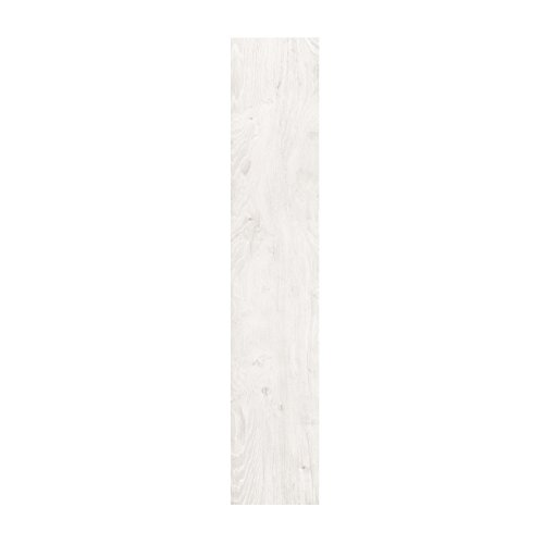 Achim Home Furnishings LSLYP10408 Flex Flor Looselay Plank 9in x 48in Whitewash-8 Planks/24 sq. ft. Vinyl Flooring