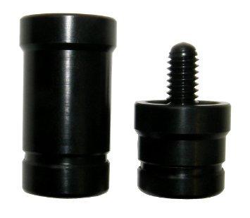 Joss Joint Caps - 3