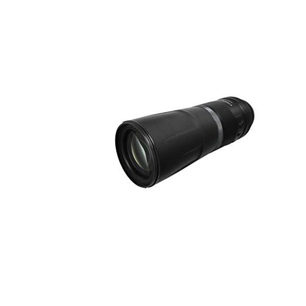 RetinaPix Canon RF800/11 is STM(N)