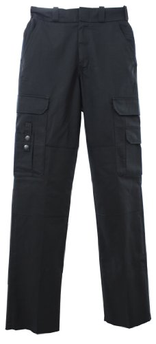 Elbeco Men's TekTwill EMS Pants