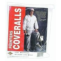 Painter's Poly Coveralls