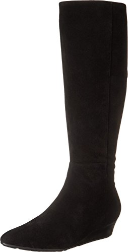 cole-haan-womens-tali-luxe-boot-40-extended-calf-black-suede-boot-7-b-m