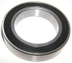 mtb bearing rodamiento 10x19x7 ball bearing has mr 1910 2rs 63800 2rs 1pc