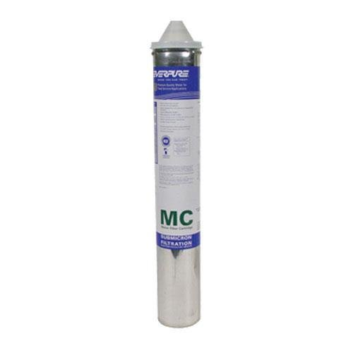 Everpure MC Filter Cartridge Cold-Water Model 13450 ()