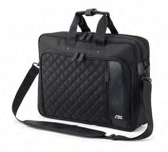 Bmw Luggage - 2