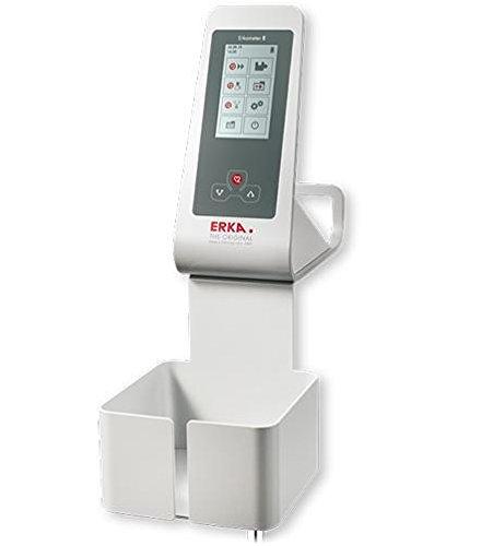 erkameter S Flex Tensiómetro M. ONE PIECE Puños: Amazon.es: Salud y cuidado personal