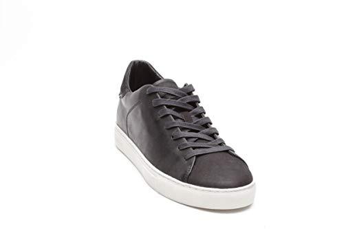 Crime Pelle sneaker 20 11300 London Uomo Zx0rwFSZq