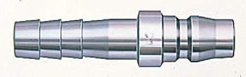ハイカプラ プラグ 400PH 鋼鉄 単位:1個