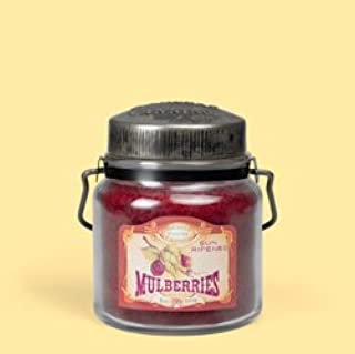 product image for McCall's Country Candles - 16 Oz. Mulberry