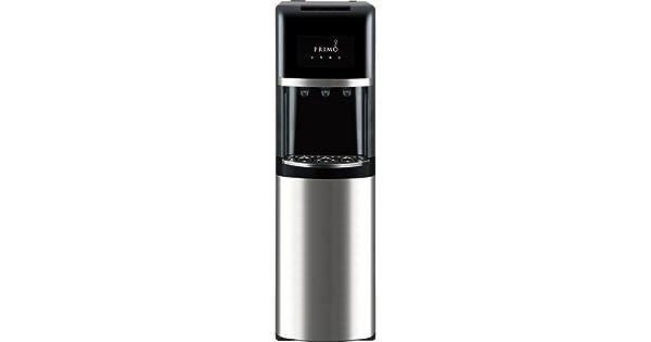 Amazon.com: Carga inferior de Primo dispensador de agua ...