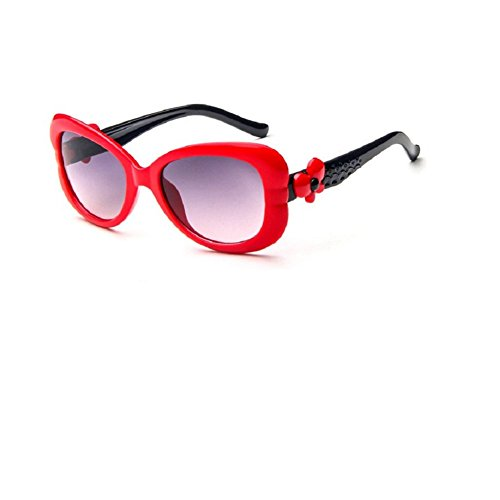 O-C KID'S SCHOOLYARD SHIELD 49MM - Me Near Store Sunglass