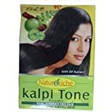 Hesh Kalpi Tone 100 Gram (3.5 Ounce)