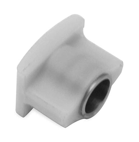 S&S Cycle 330-0521 Cam Chain Tensioner Replacement Shoe