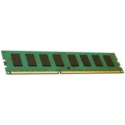 (IBM 46C0599 16GB (1x16GB, 2Rx4, 1.35V) PC3L-10600 CL9 ECC DDR3 1333MHz VLP RDIMM - 16 GB (1 x 16 GB) - DDR3 SDRAM - 1333 MHz DDR3-1333/PC3-10600 - 1.35 V - ECC - Registered - 240-pin - DIMM (IBM46C0599 ))